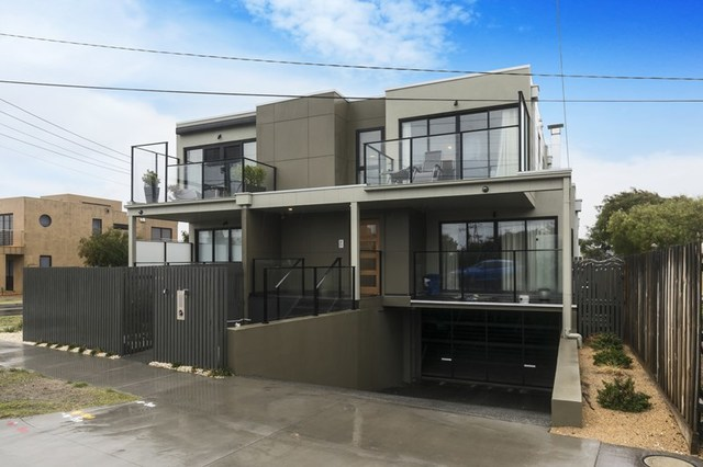 4/378 Station Street, Bonbeach VIC 3196