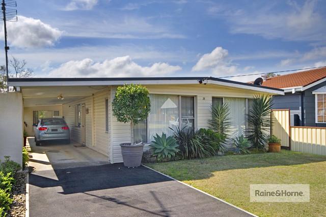 31 Priestman Avenue, NSW 2257
