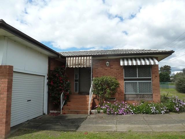 18 Mawson Street, Inverell NSW 2360