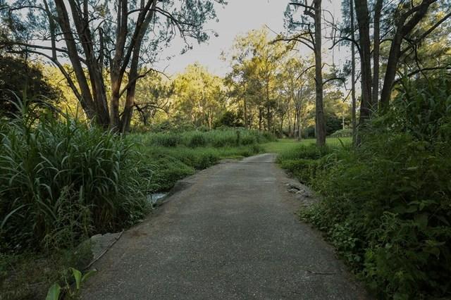 435 Upper Brookfield Road, Upper Brookfield QLD 4069