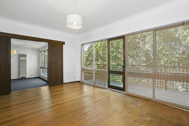 27 The Terrace, VIC 3226