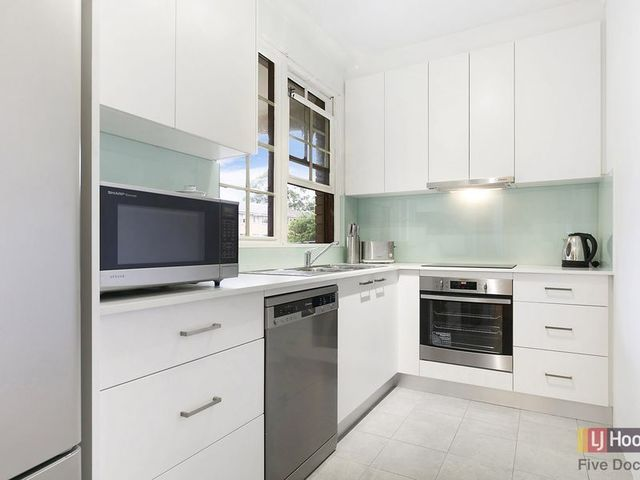3/55 Parkview Road, NSW 2046