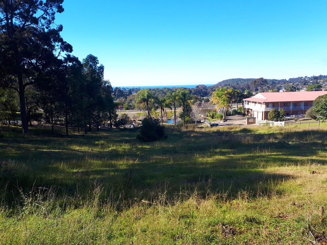 6A Silverdell Place, NSW 2536
