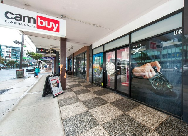 4/181-191 Maroubra Road, Maroubra NSW 2035