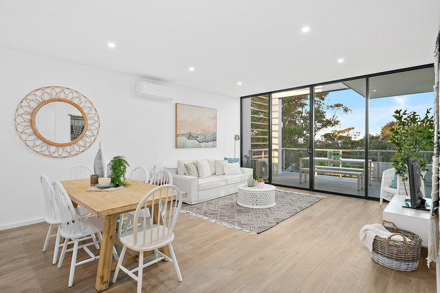 Watermark - 6A Addison Street, Shellharbour NSW 2529