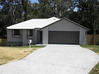 4 Harriet Lane Oxenford QLD 4210