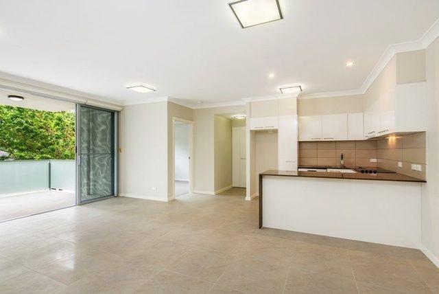 37 Connor Street, QLD 4169