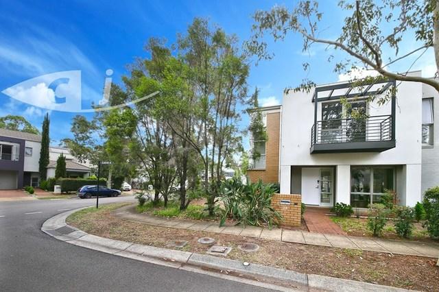 34 Beaurepaire Ave., NSW 2127