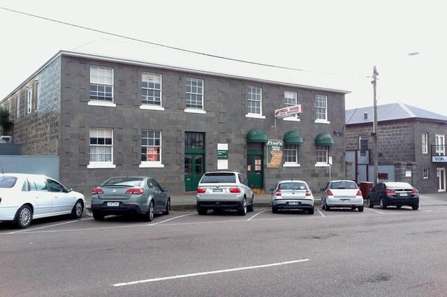 12 Julia Street, Portland VIC 3305