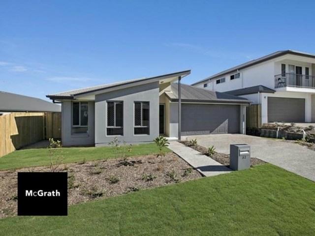 32 Krause Street, Bellbird Park QLD 4300