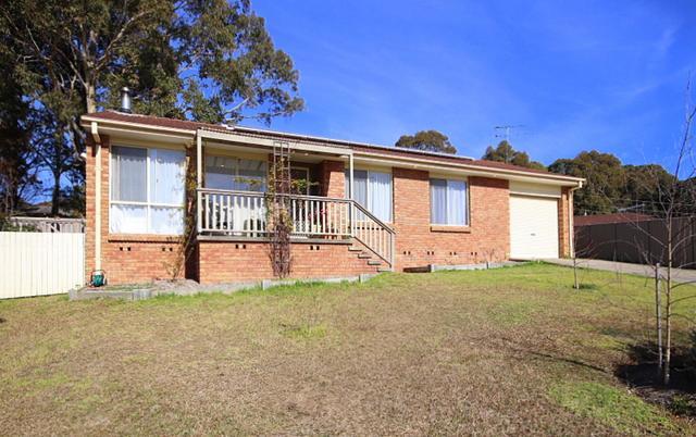 12 Brou Court, Dalmeny NSW 2546