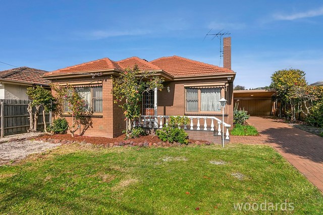 882 Centre Road, Bentleigh East VIC 3165