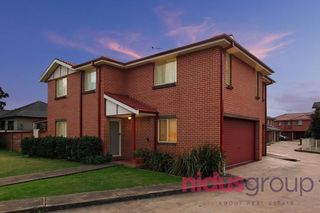 1/66 Rooty Hill Road North
