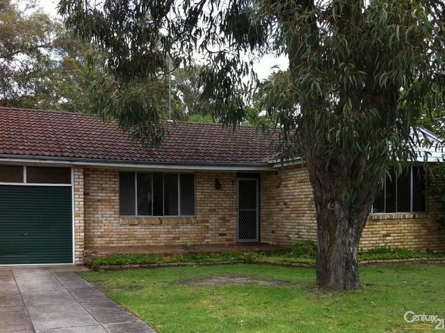 294 Lakedge Ave, Berkeley Vale NSW 2261