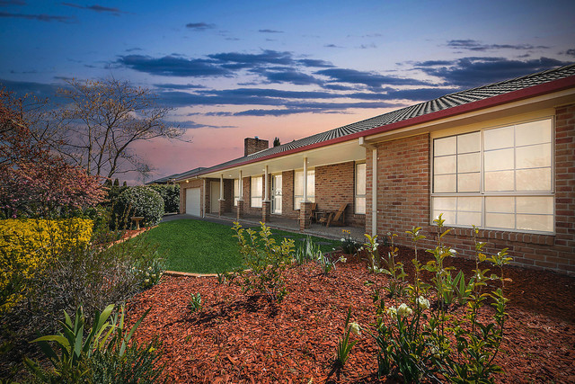 59 Burdekin Avenue, Amaroo ACT 2914