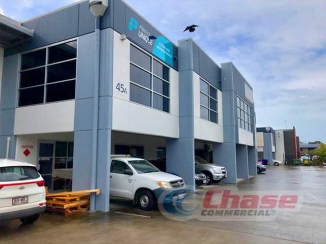 43 Millenium Place, QLD 4173