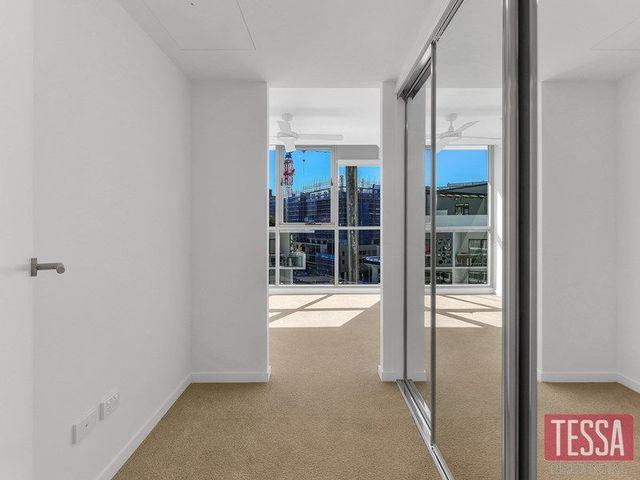 (no street name provided), Newstead QLD 4006