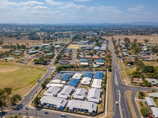 33/2-12 College Rd, Gympie QLD 4570