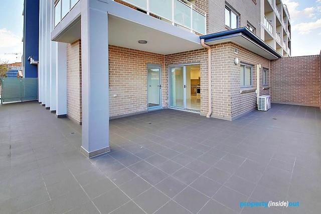 2/45-47 Veron Street, Wentworthville NSW 2145