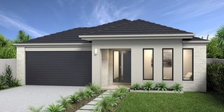 Lot 236 Allawah Cr