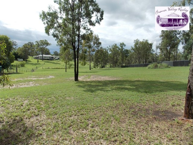 82 Lakes Dr, Laidley Heights QLD 4341