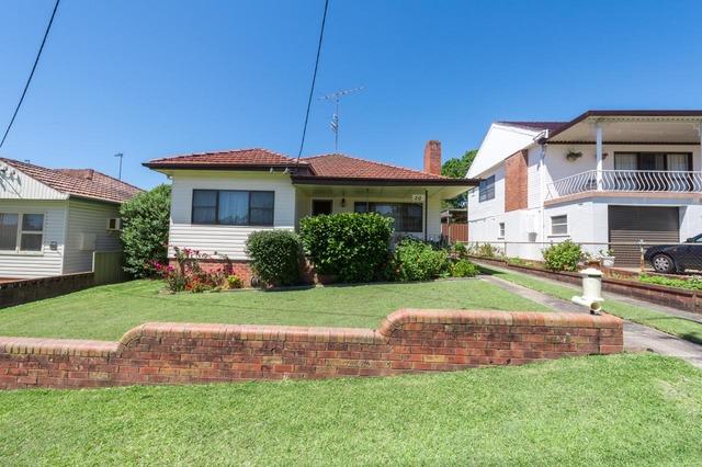 20 Inglis Street, NSW 2289