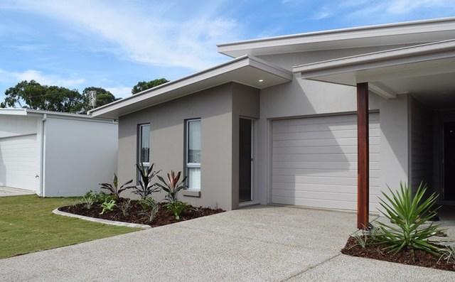 1/73 Haslewood Crescent, Meridan Plains QLD 4551