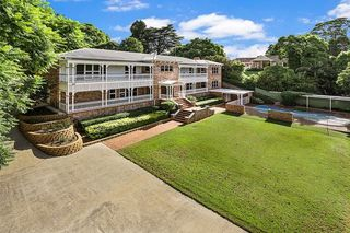 Mount lofty real estate for sale allhomes for 27 the terrace st ives for sale