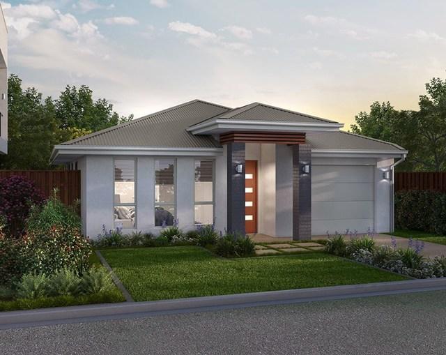 Lot 719 Primrose Close, Doolandella QLD 4077