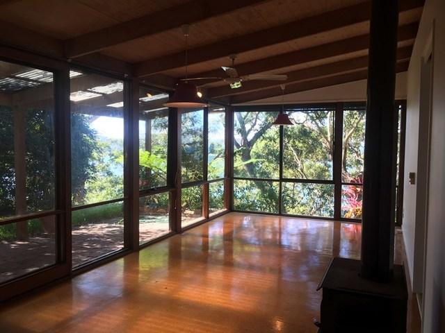 7 Sandbar View Place, Smiths Lake NSW 2428
