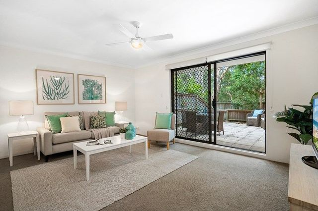 13/1337 Pittwater Road, NSW 2101