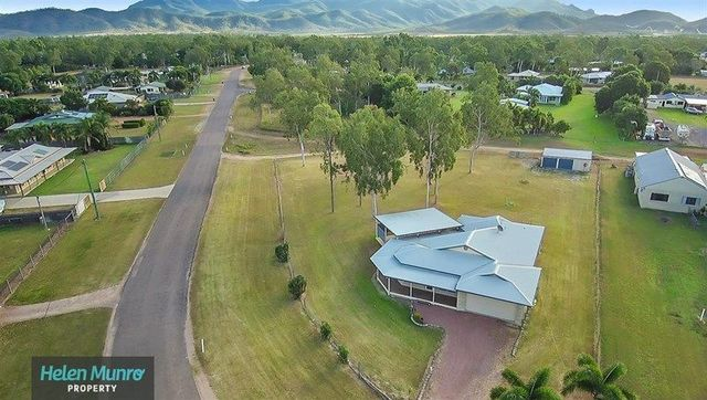 66 Octagonal Crescent, Kelso QLD 4815