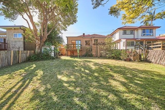61 Woodbine Street, North Balgowlah NSW 2093