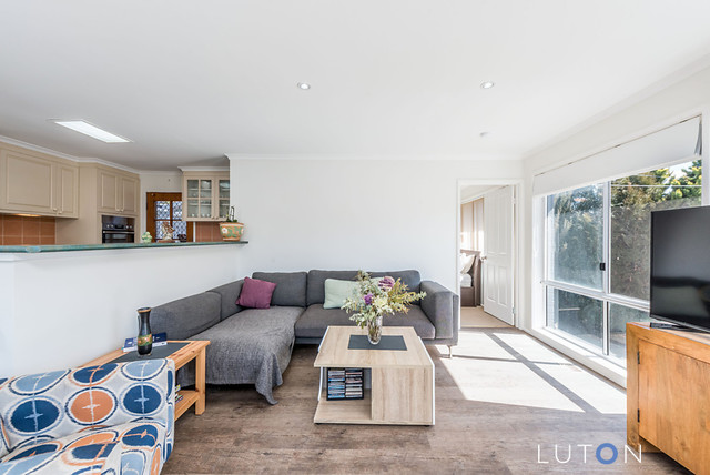 35 Brookman Street, Torrens ACT 2607