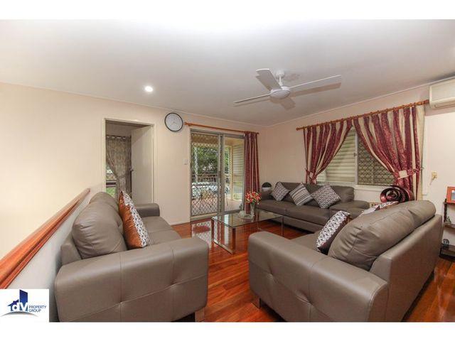 6 Glenside Street, QLD 4012