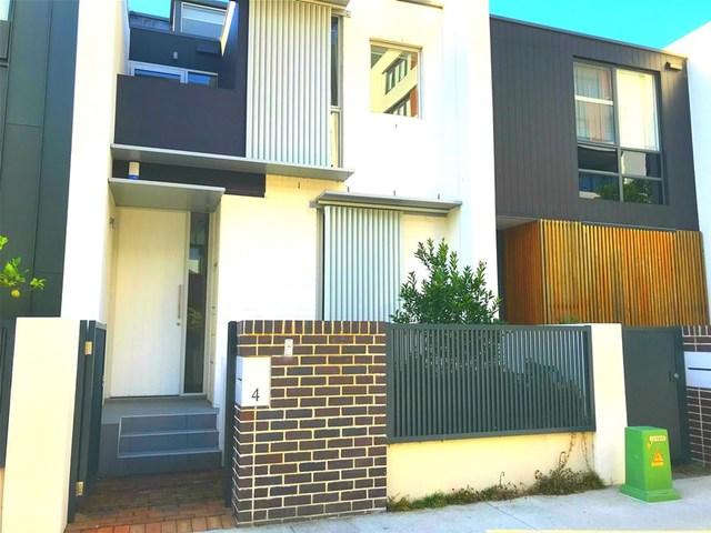 4 Metters Street, NSW 2043
