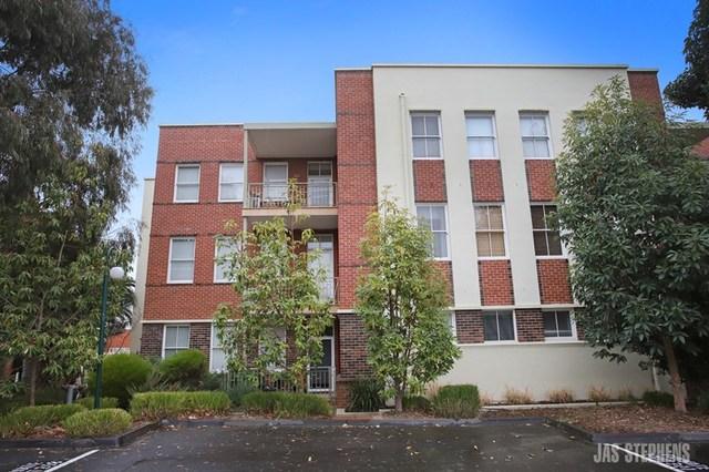 209 Gatehouse Place, VIC 3032