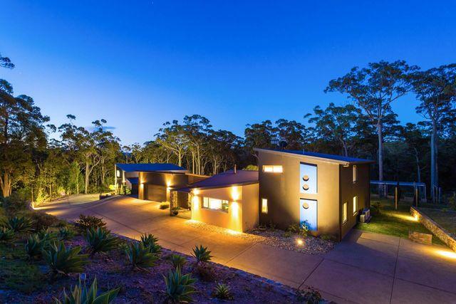 511 Sapphire Coast Drive, Tura Beach NSW 2548