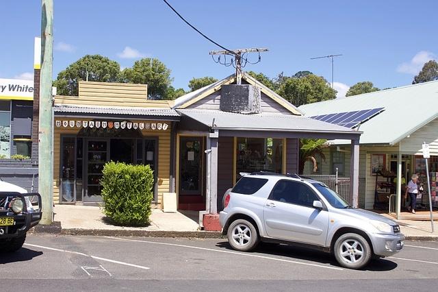 47/47a Hickory, Dorrigo NSW 2453