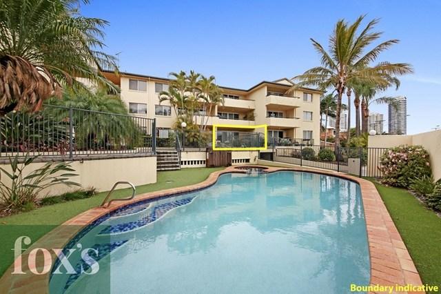 5/65 Bayview Street, Runaway Bay QLD 4216