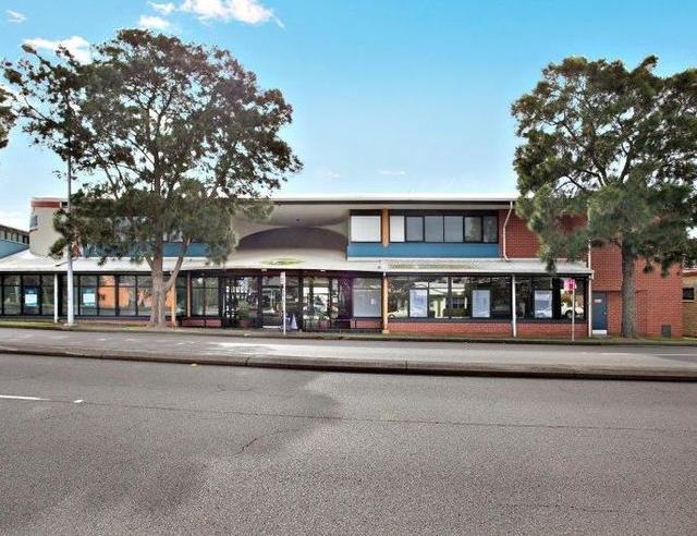 Level 1 Suite 1/18 Lambton Road, Broadmeadow NSW 2292