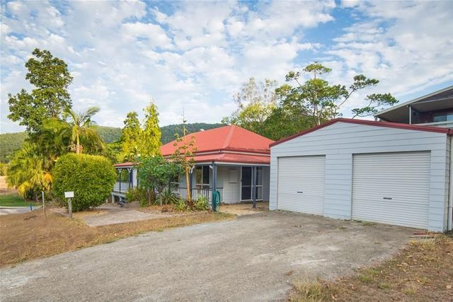 48 Macarthur Drive, Cannonvale QLD 4802