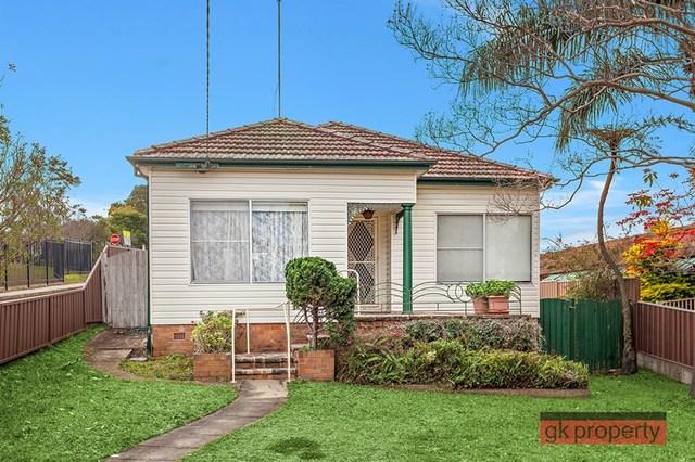 92 Botany Street, Carlton NSW 2218