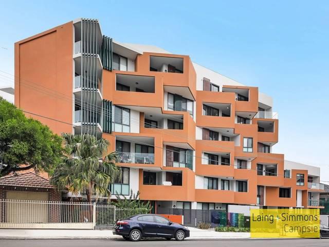 301/2-6 Thomas Street, NSW 2131