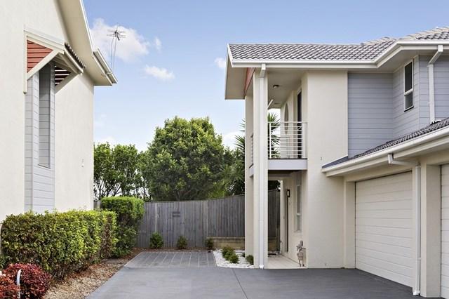 4/1A Marne Street, Port Kembla NSW 2505