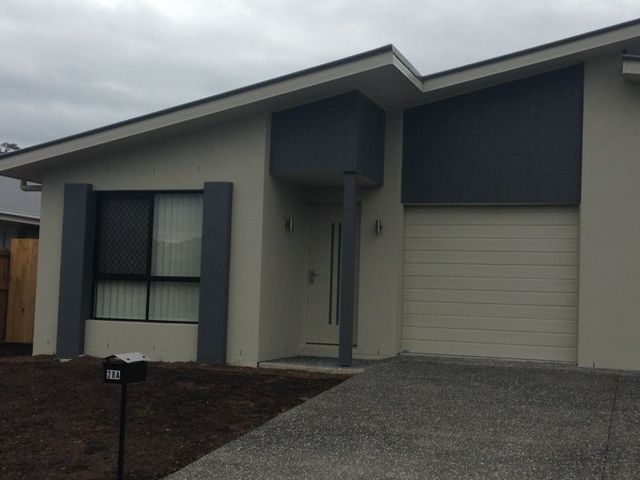28 A Male Road, Caboolture QLD 4510