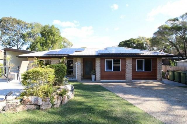 14 Bapaume Court, Aroona QLD 4551