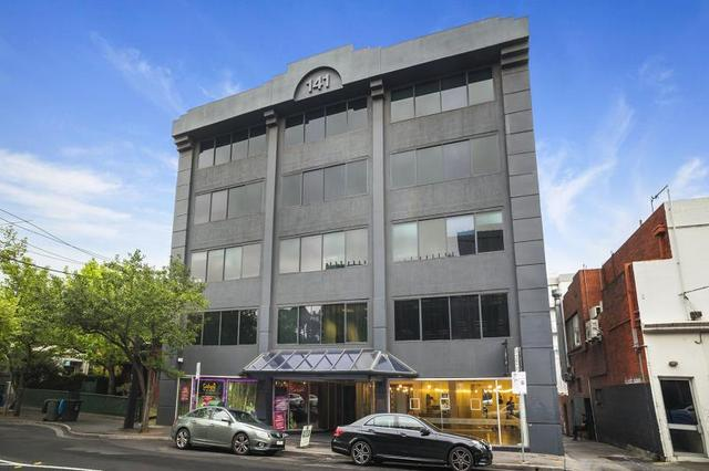 141 Osborne Street, South Yarra VIC 3141