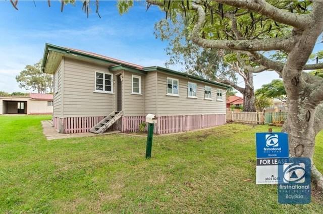 24 Chermside Street, Wellington Point QLD 4160