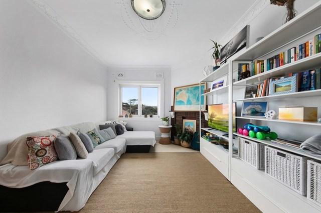 6/60 O'Donnell Street, North Bondi NSW 2026